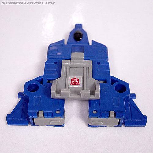Transformers G1 1988 Raindance (Image #28 of 39)