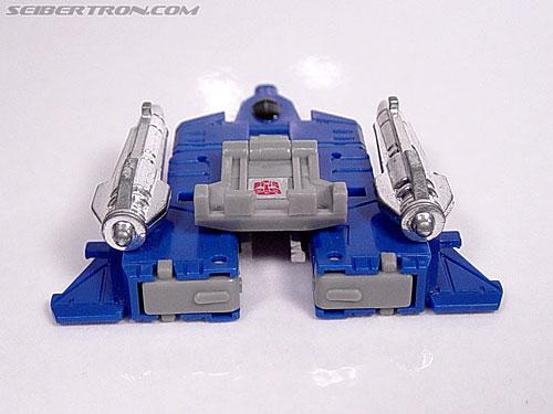 Transformers G1 1988 Raindance (Image #29 of 39)