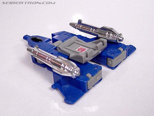 Transformers G1 1988 Raindance (Image #30 of 39)