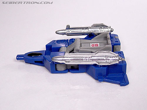 Transformers G1 1988 Raindance (Image #31 of 39)