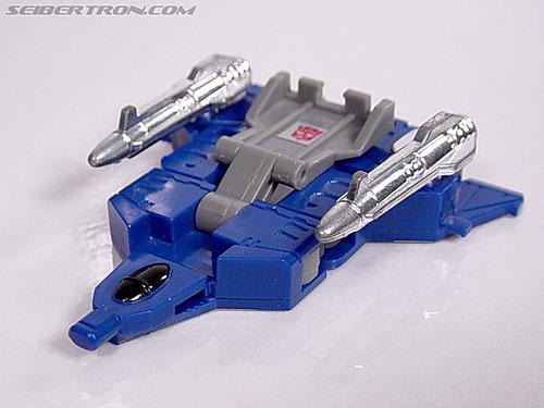 Transformers G1 1988 Raindance (Image #33 of 39)