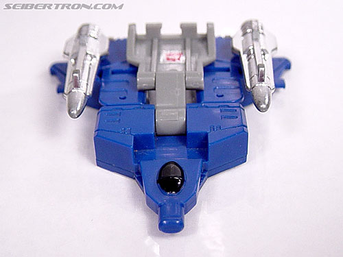 Transformers G1 1988 Raindance (Image #34 of 39)