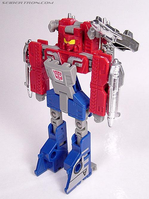 Transformers G1 1988 Raindance (Image #39 of 39)