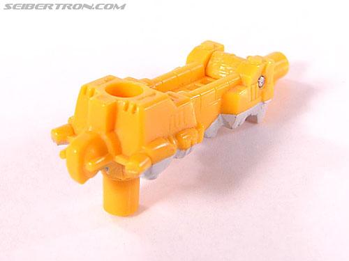 Transformers G1 1988 Ricochet (Image #5 of 30)