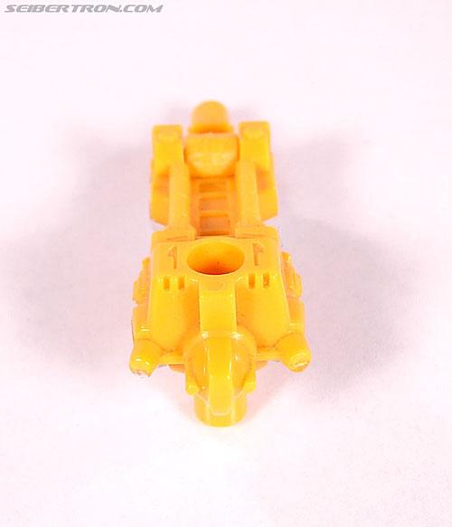 Transformers G1 1988 Ricochet (Image #6 of 30)