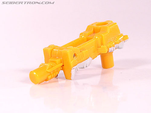 Transformers G1 1988 Ricochet (Image #9 of 30)