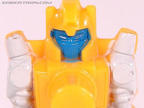 Transformers G1 1988 Ricochet (Image #13 of 30)