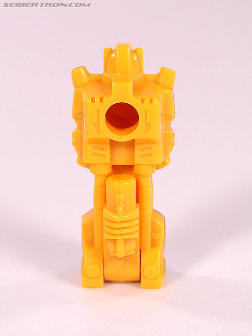 Transformers G1 1988 Ricochet (Image #17 of 30)