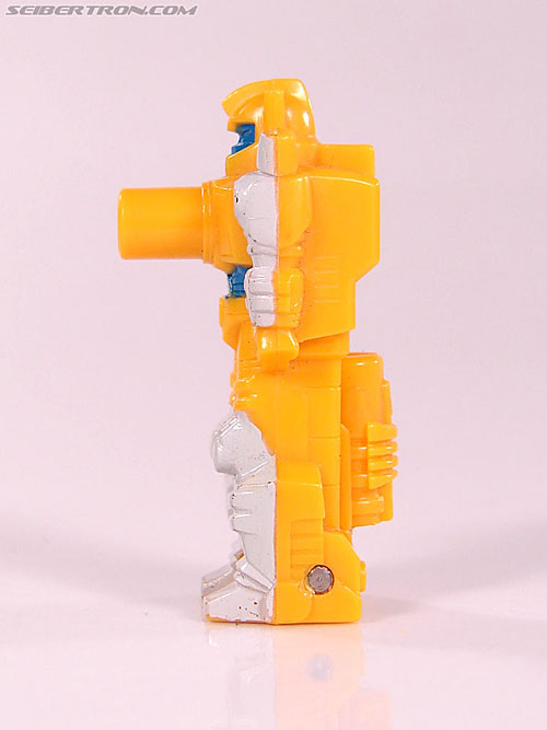 Transformers G1 1988 Ricochet (Image #19 of 30)