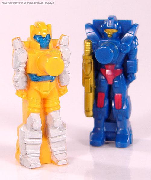 Transformers G1 1988 Ricochet (Image #22 of 30)