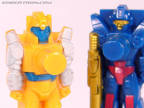 Transformers G1 1988 Ricochet (Image #23 of 30)