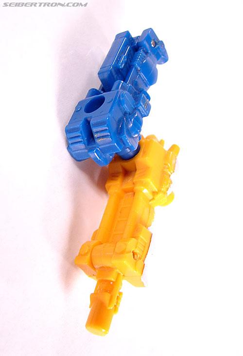 Transformers G1 1988 Ricochet (Image #29 of 30)