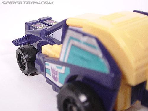Transformers G1 1988 Ruckus (Image #7 of 27)
