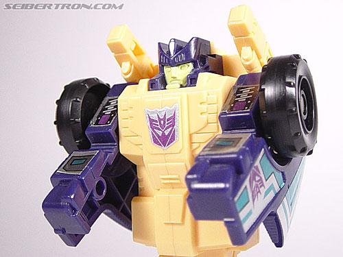 Transformers G1 1988 Ruckus (Image #26 of 27)