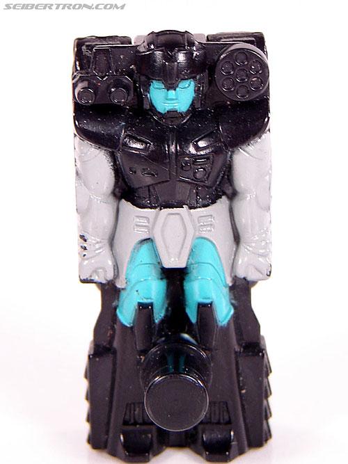 Transformers G1 1988 Singe (Image #12 of 30)