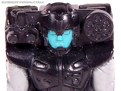 Transformers G1 1988 Singe (Image #13 of 30)