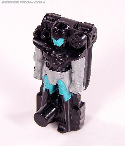 Transformers G1 1988 Singe (Image #21 of 30)
