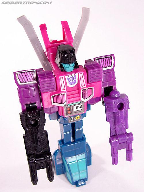 Transformers G1 1988 Singe (Image #26 of 30)