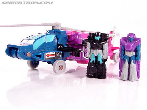 Transformers G1 1988 Singe (Image #30 of 30)