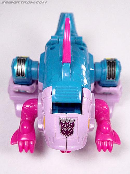 Transformers G1 1988 Skalor (Gulf) (Image #2 of 47)
