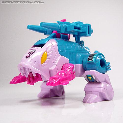 Transformers G1 1988 Skalor (Gulf) (Image #14 of 47)