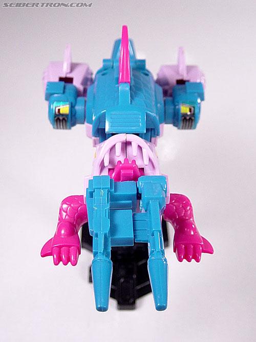 Transformers G1 1988 Skalor (Gulf) (Image #19 of 47)