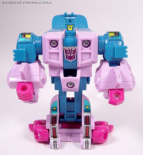 Transformers G1 1988 Skalor (Gulf) (Image #28 of 47)