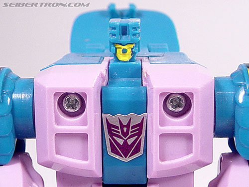 Transformers G1 1988 Skalor (Gulf) (Image #30 of 47)