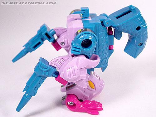 Transformers G1 1988 Skalor (Gulf) (Image #37 of 47)