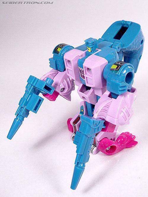 Transformers G1 1988 Skalor (Gulf) (Image #38 of 47)