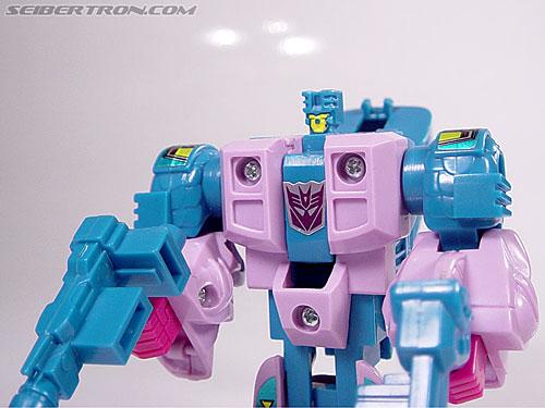 Transformers G1 1988 Skalor (Gulf) (Image #40 of 47)