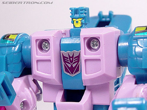 Transformers G1 1988 Skalor (Gulf) (Image #41 of 47)