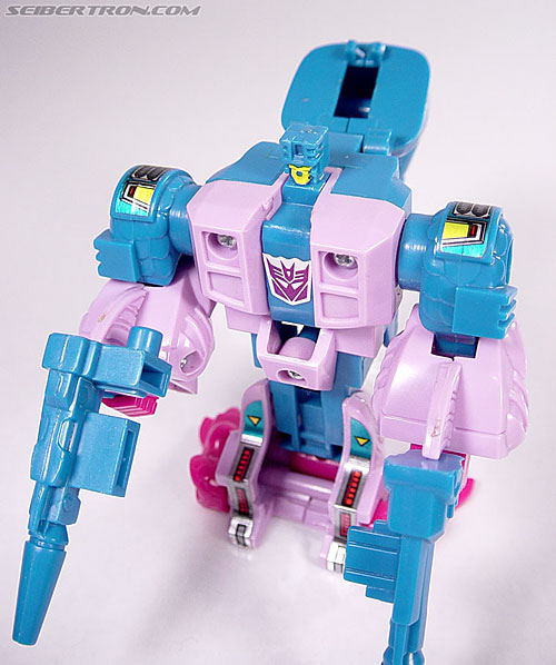 Transformers G1 1988 Skalor (Gulf) (Image #43 of 47)
