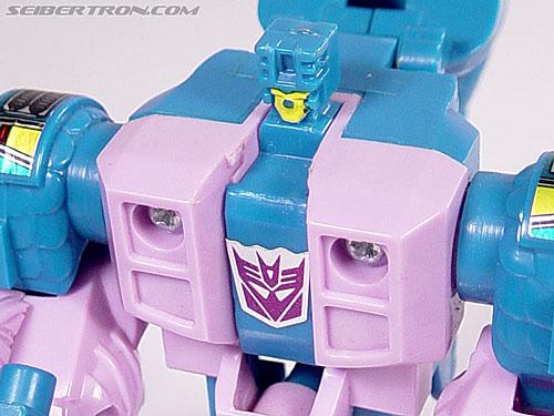 Transformers G1 1988 Skalor (Gulf) (Image #44 of 47)