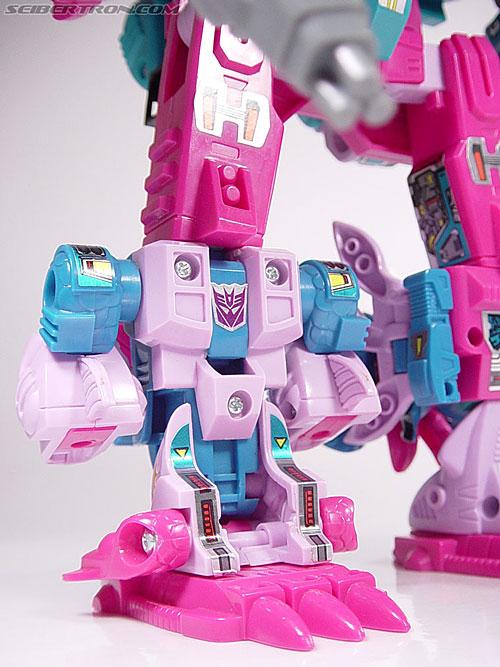 Transformers G1 1988 Skalor (Gulf) (Image #46 of 47)