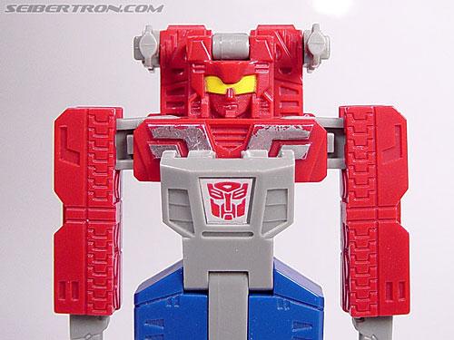 Transformers G1 1988 Slamdance (Image #2 of 33)