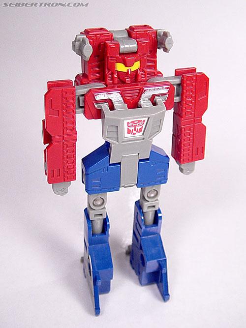 Transformers G1 1988 Slamdance (Image #6 of 33)