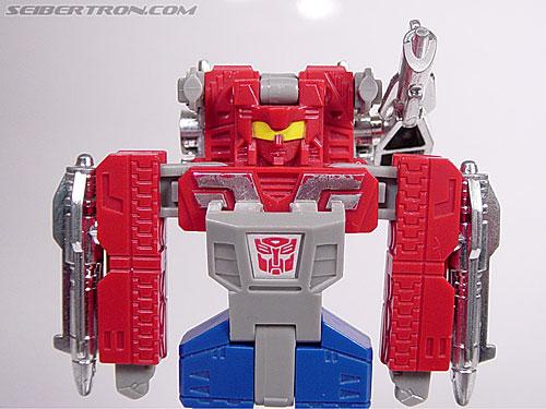 Transformers G1 1988 Slamdance (Image #14 of 33)