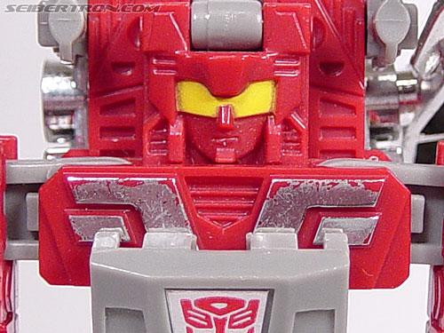 Transformers G1 1988 Slamdance (Image #15 of 33)