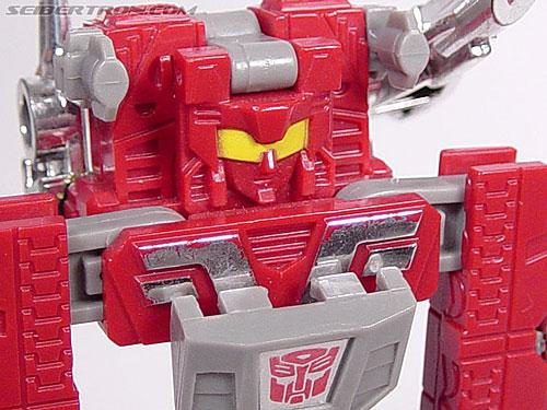 Transformers G1 1988 Slamdance (Image #17 of 33)