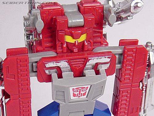 Transformers G1 1988 Slamdance (Image #20 of 33)