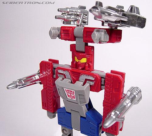 Transformers G1 1988 Slamdance (Image #23 of 33)