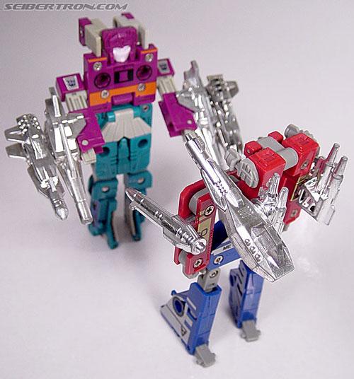 Transformers G1 1988 Slamdance (Image #27 of 33)