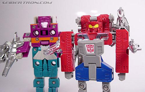 Transformers G1 1988 Slamdance (Image #29 of 33)