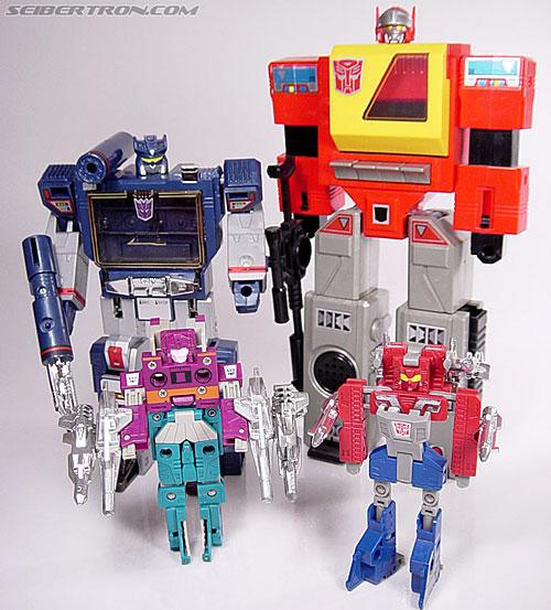 Transformers G1 1988 Slamdance (Image #32 of 33)