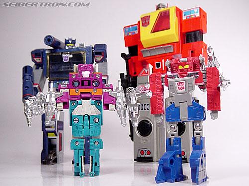 Transformers G1 1988 Slamdance (Image #33 of 33)