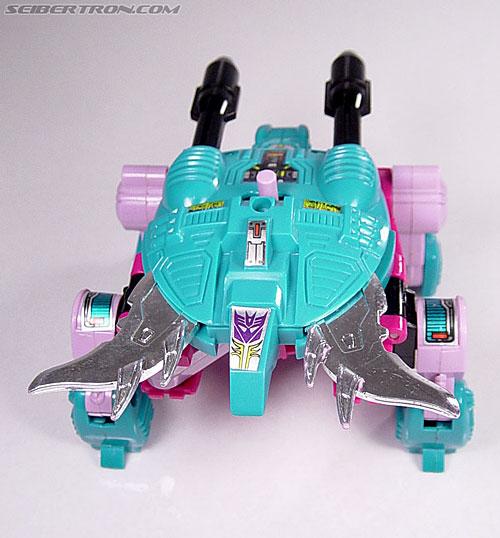 Transformers G1 1988 Snaptrap (Turtlar) (Image #9 of 51)