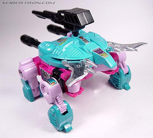 Transformers G1 1988 Snaptrap (Turtlar) (Image #11 of 51)