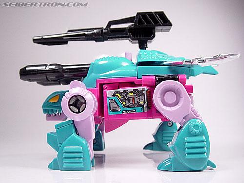 Transformers G1 1988 Snaptrap (Turtlar) (Image #12 of 51)