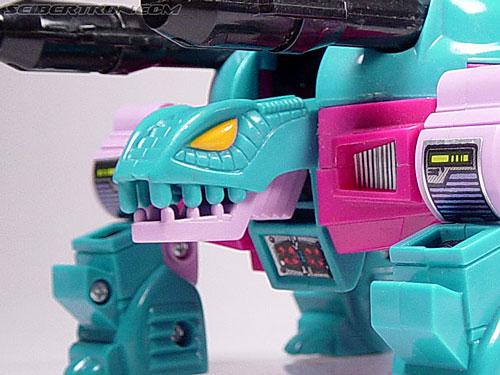Transformers G1 1988 Snaptrap (Turtlar) (Image #14 of 51)